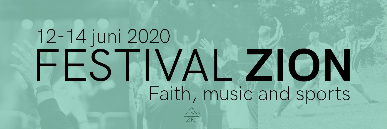 datum2020